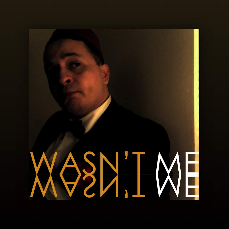 Wasn't Me / يكون بعلمك (Mashup) -                     Luxe radio