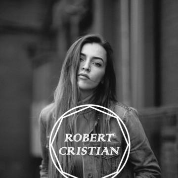 Ride It feat. Jay Sean (Robert Cristian Remix) -                     Luxe radio