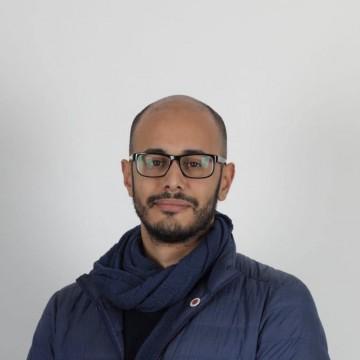 « La langue n'est pas une barrière, il est temps pour les Marocains de s'intéresser au Nigéria » - Othmane Ibn Ghazala - Les Invités des Matins Luxe -                     Luxe radio