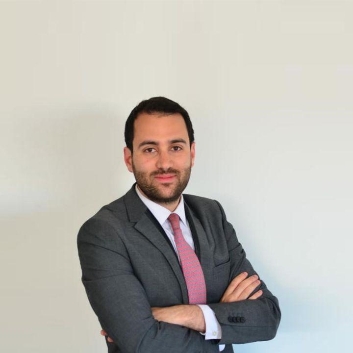 « La holding, une piste prometteuse pour l'avenir des entreprises familiales » - Wassim Benzarti - Les Invités des Matins Luxe -                     Luxe radio