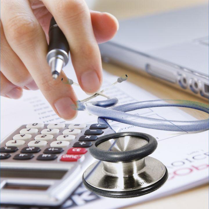«Pour être solvables, les cliniques privées doivent être dans l'illégalité» - Avec Ou Sans Parure -                     Luxe radio