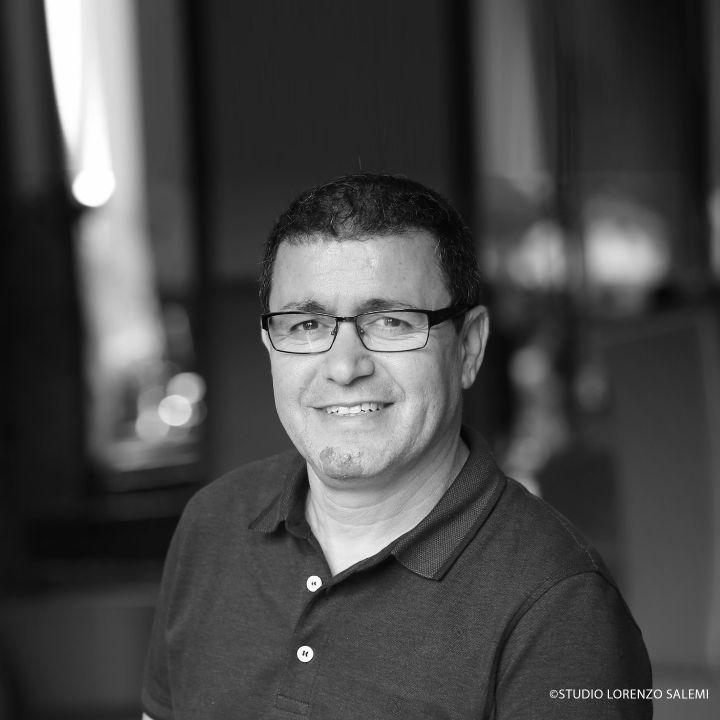 « La tendance de la digitalisation des manifestations culturelles risque de se généraliser à l'avenir » - Brahim El Mazned - Les Invités des Matins Luxe -                     Luxe radio