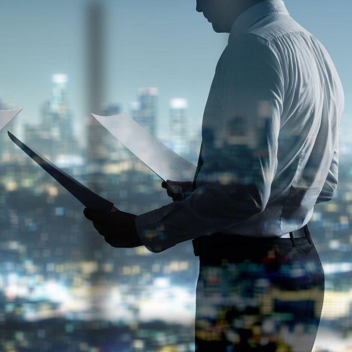 Entreprenariat : pourquoi il faut repenser nos stratégies - Avec Ou Sans Parure -                     Luxe radio