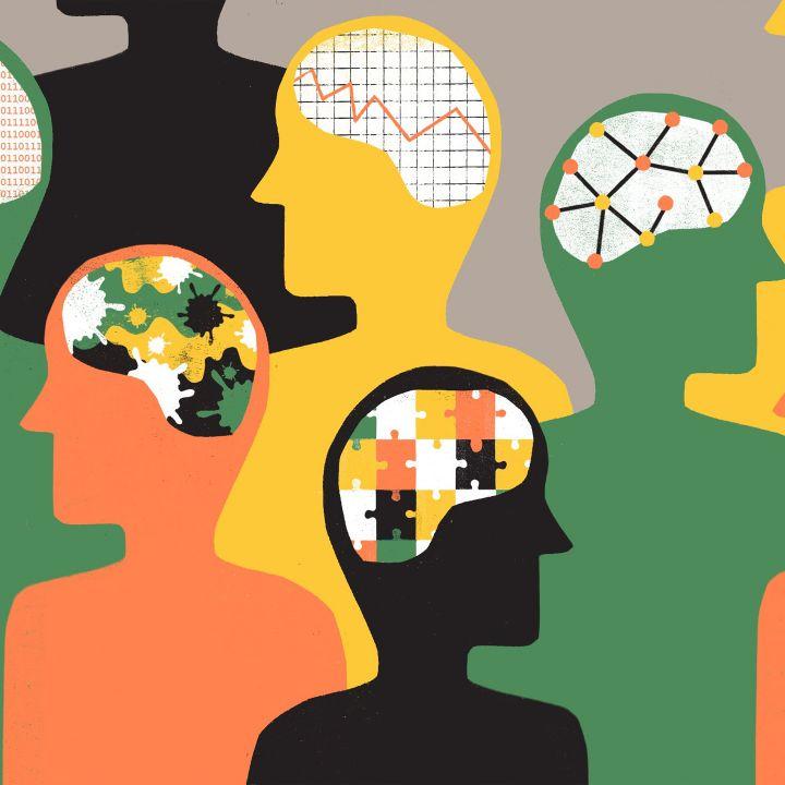 Tests de personnalité : outil de gestion des ressources humaines ou moyen de manipulation ? - Les Débats -                     Luxe radio