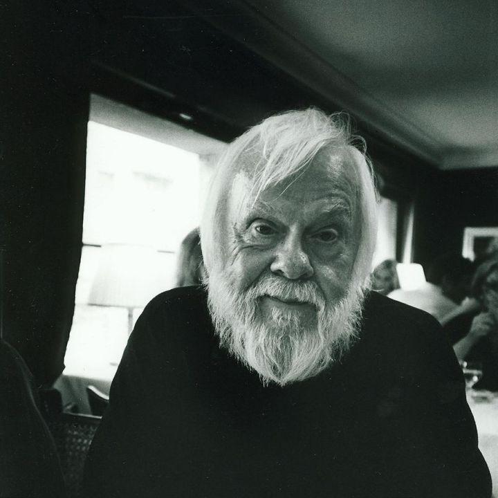 John Baldessari, le père de l'art conceptuel n'est plus - Art Contemporain -                     Luxe radio