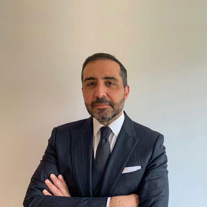 «Le Maroc a deux failles : l'éducation et la prégnance de la technostructure administrative» - Abdelmalek Alaoui - Les Invités des Matins Luxe -                     Luxe radio