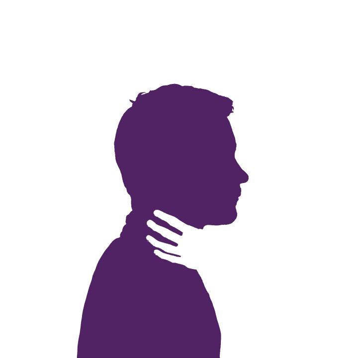 Rapport HCP : où s'arrête la vie de couple et où commence la violence psychologique ? - Les Débats -                     Luxe radio