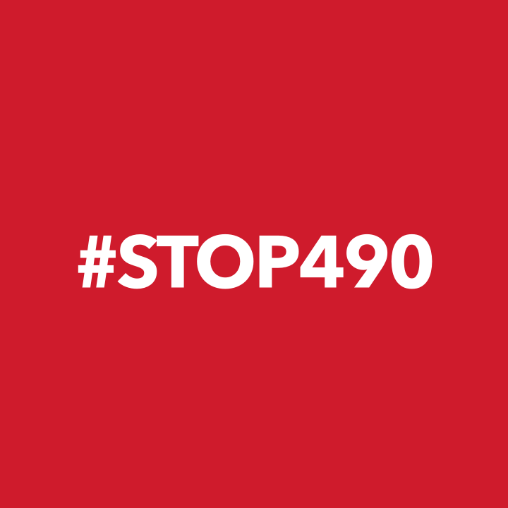 Article 490 : pourquoi le législateur veut il contrôler notre sexualité ? - Avec Ou Sans Parure -                     Luxe radio