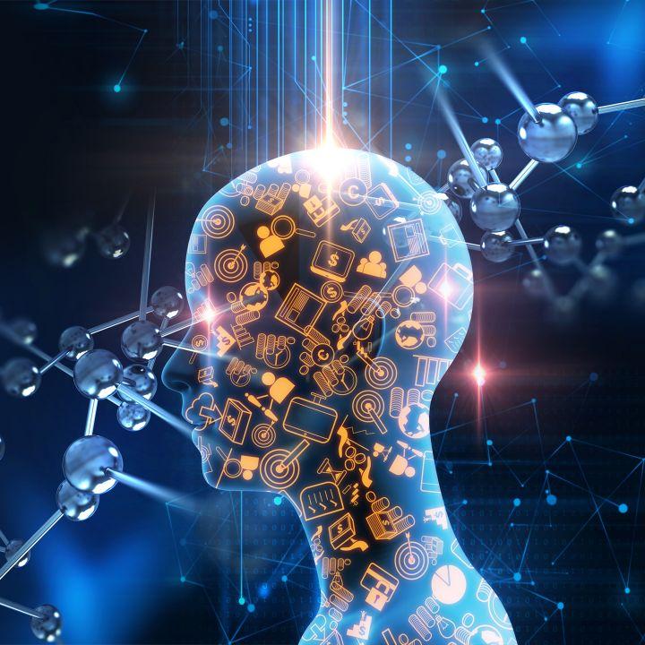 Intelligente artificielle : quels enjeux, quel impact en oncologie ? - Les Invités de Heure Essentielle -                     Luxe radio